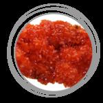 Kalium-bichromicum