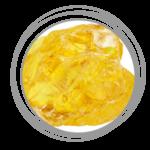 hepar-sulfuris