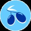 olive_icon
